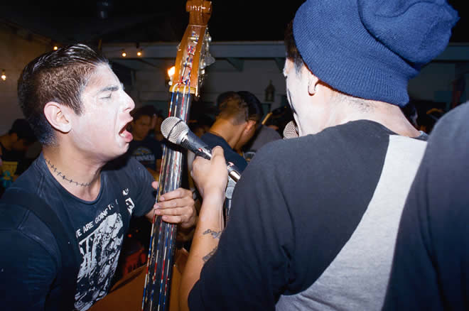 East_Los_Punk_5