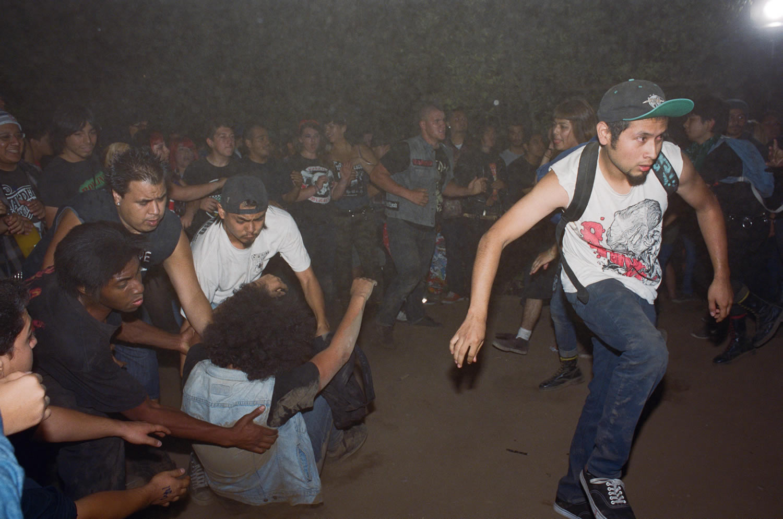 East_Los_Punk_6