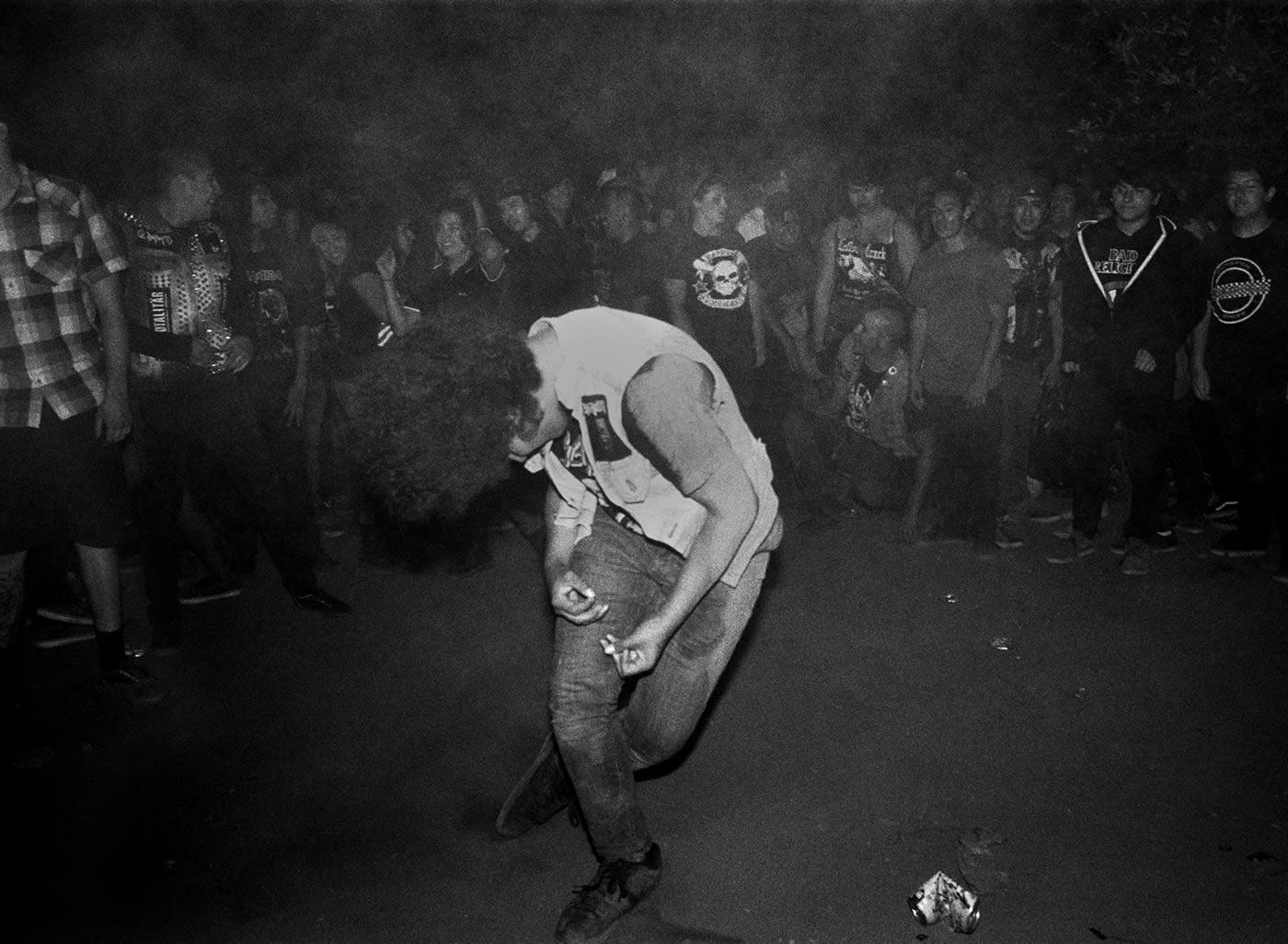 East_Los_Punk_8-1