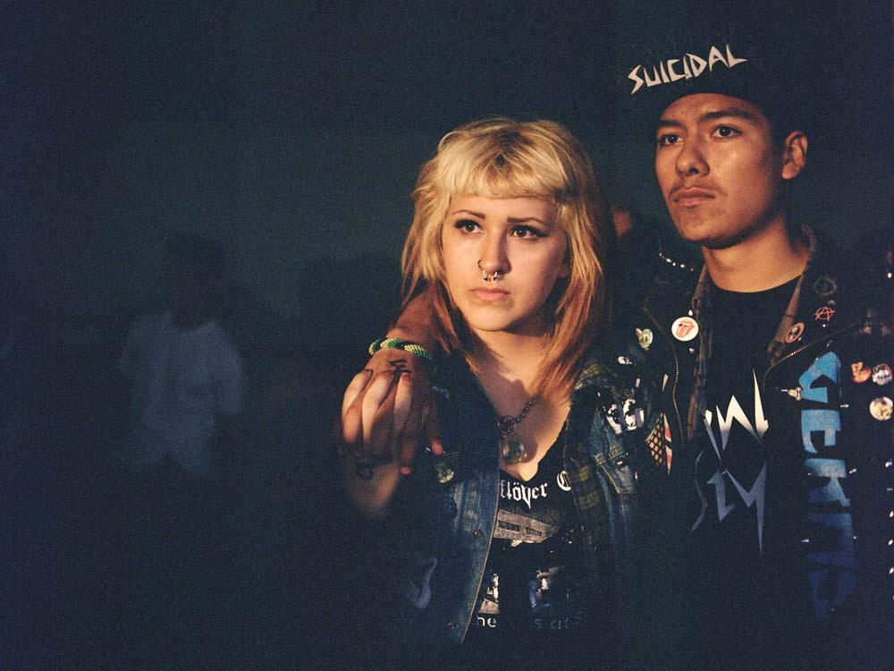 East_Los_Punk_image