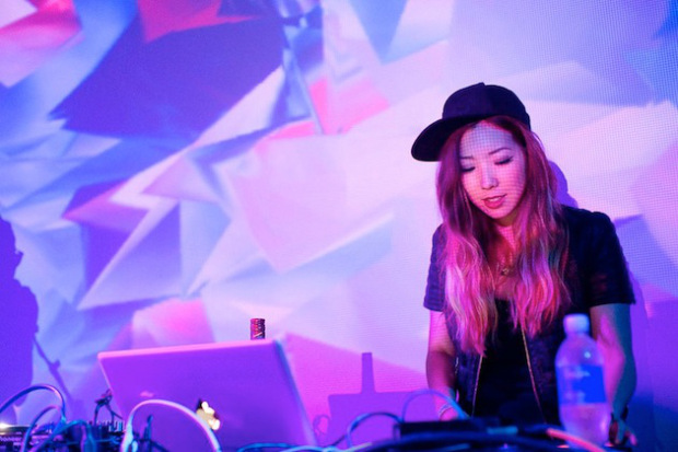 TOKiMONSTA-Jennifer-Lee-