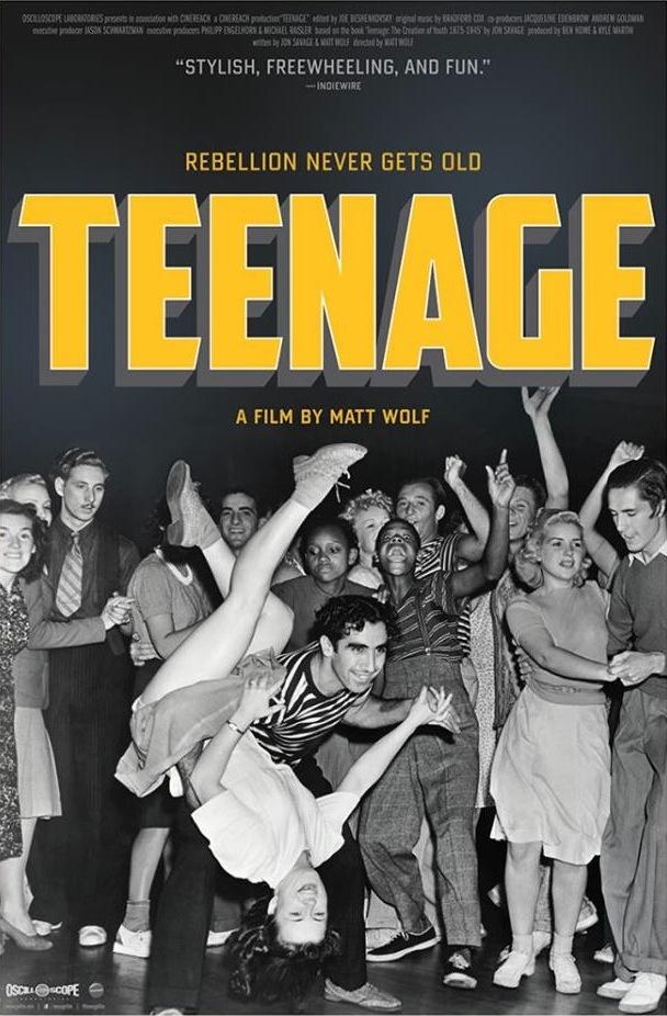 Teenage_Poster_1911826_724552944242677_57995324_n