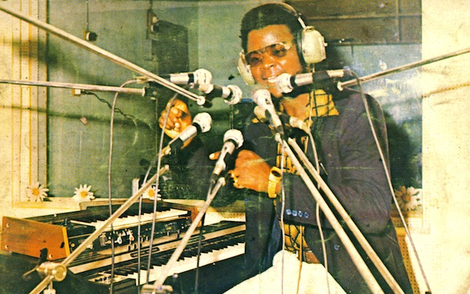 William_Onyeabor_atomic-bomb_2