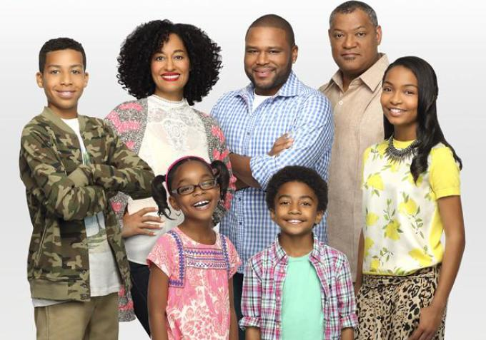 black-ish-cast-may-2014