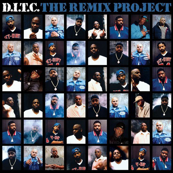 ditc-remix-project