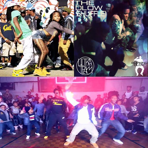 yiking-dlow-shuffle-naenae-cover