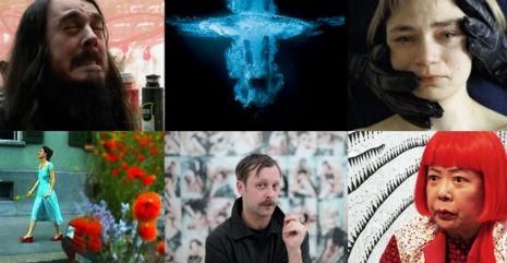 6-Artists-xistraists