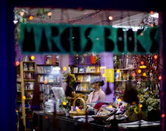 Marcus Books_SF_Fillmore_10377633_10154147836915720_915436899927306957_n