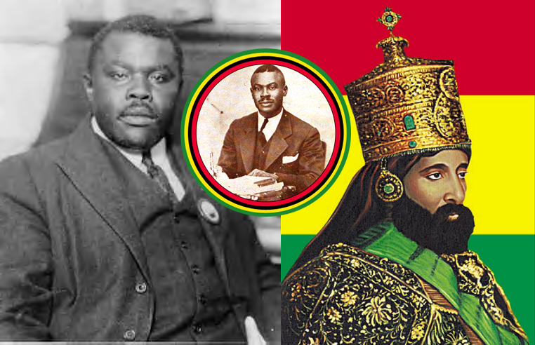 Marcus_Garvey_H_Selassie_I_Leonard_Howell
