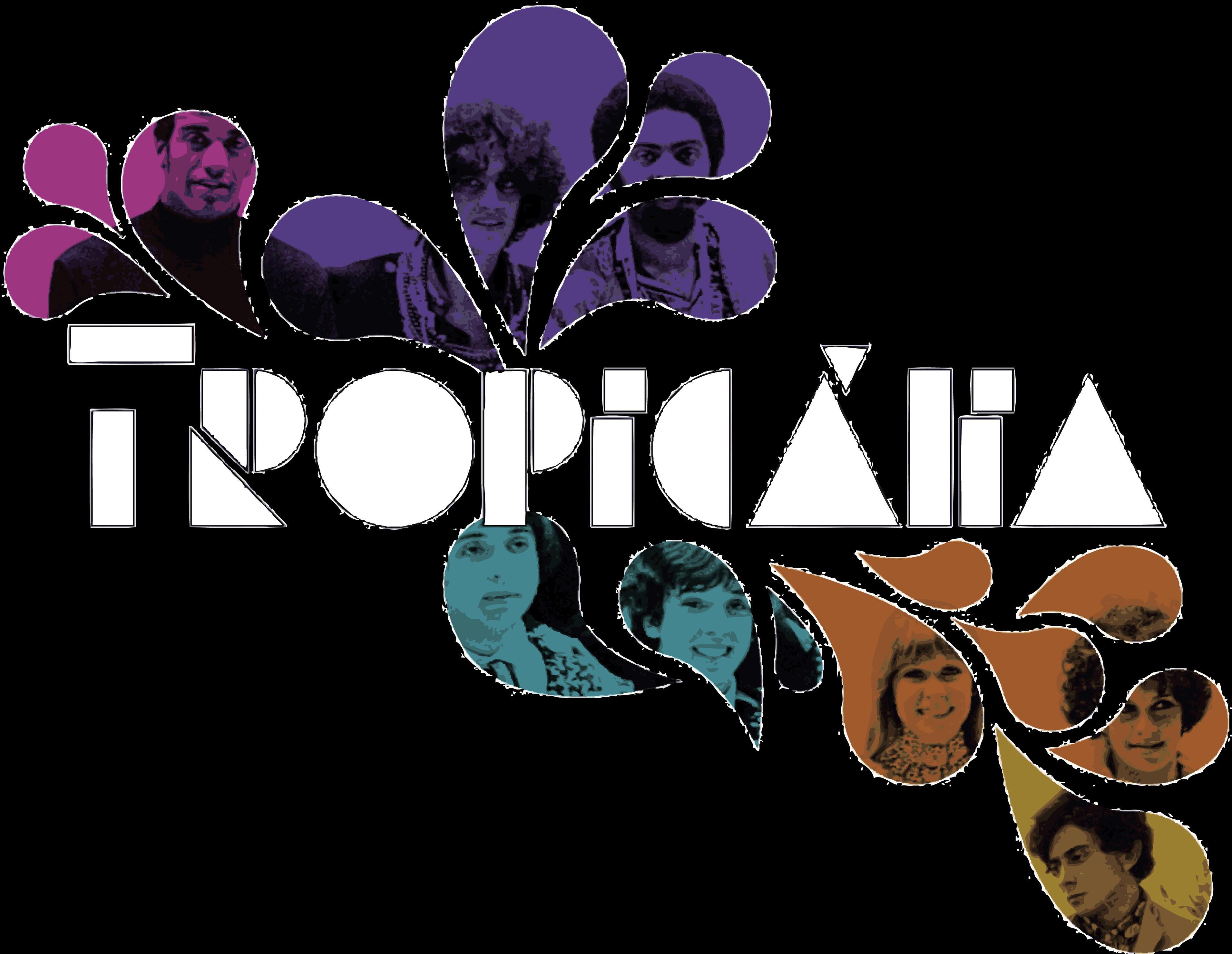 Tropicalia_Doc_Logo_Blck