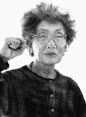 Yuri-Kochiyama-Fist