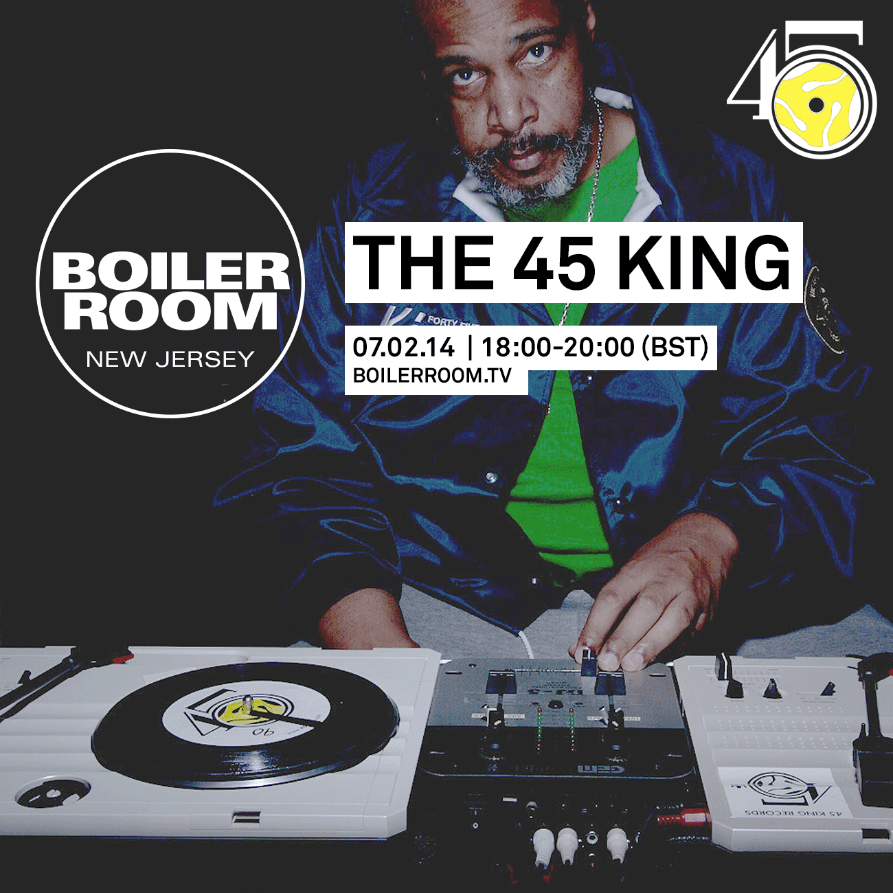BOILER_ROOM_45KING_FLYER