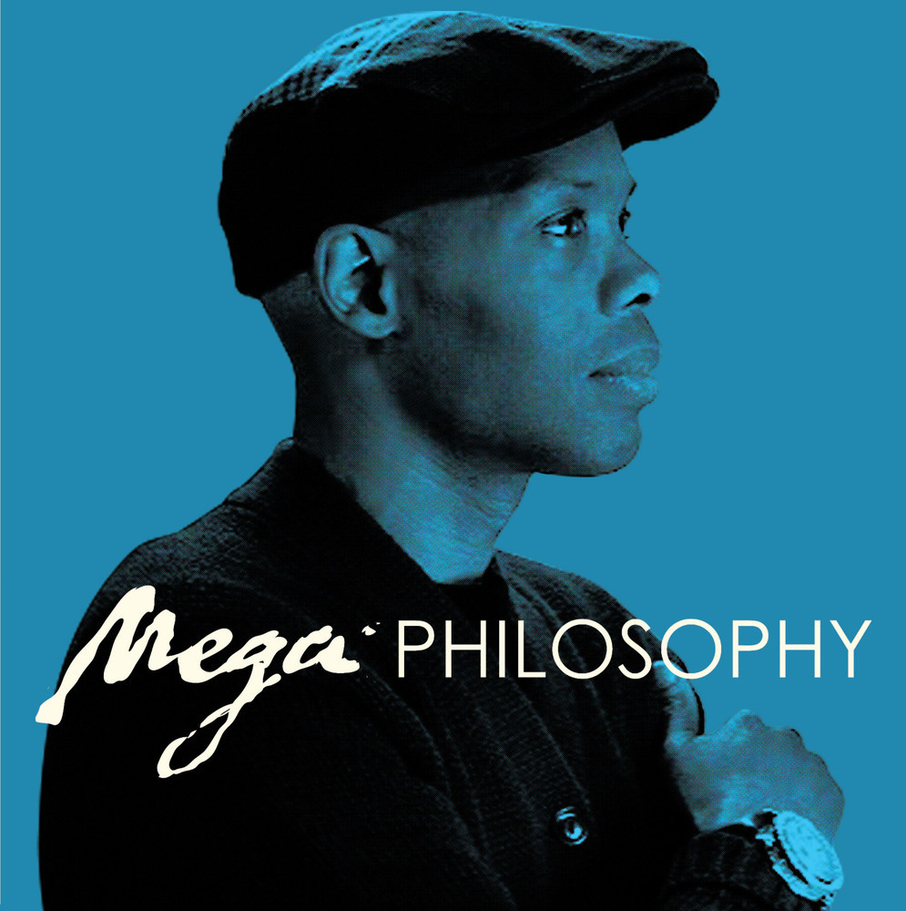 Cormega_MEGA_PHILOSOPHY_FRONT_new