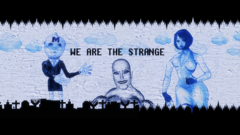 We-Are-The-Strange-screen-shot-2011-07-14-at-1-47-25-pm