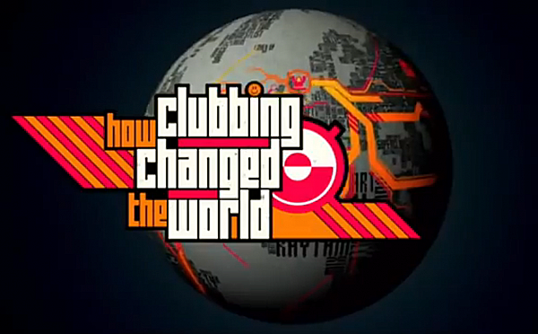 how-clubbing-changed-the-world-600x372_shrp