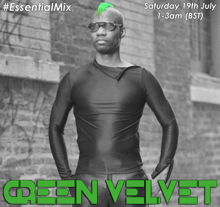 Green Velvet_BBC_Radio1_Essential_Mix_8-19-2014_1654148_716328368403571_6617409679047285139_n