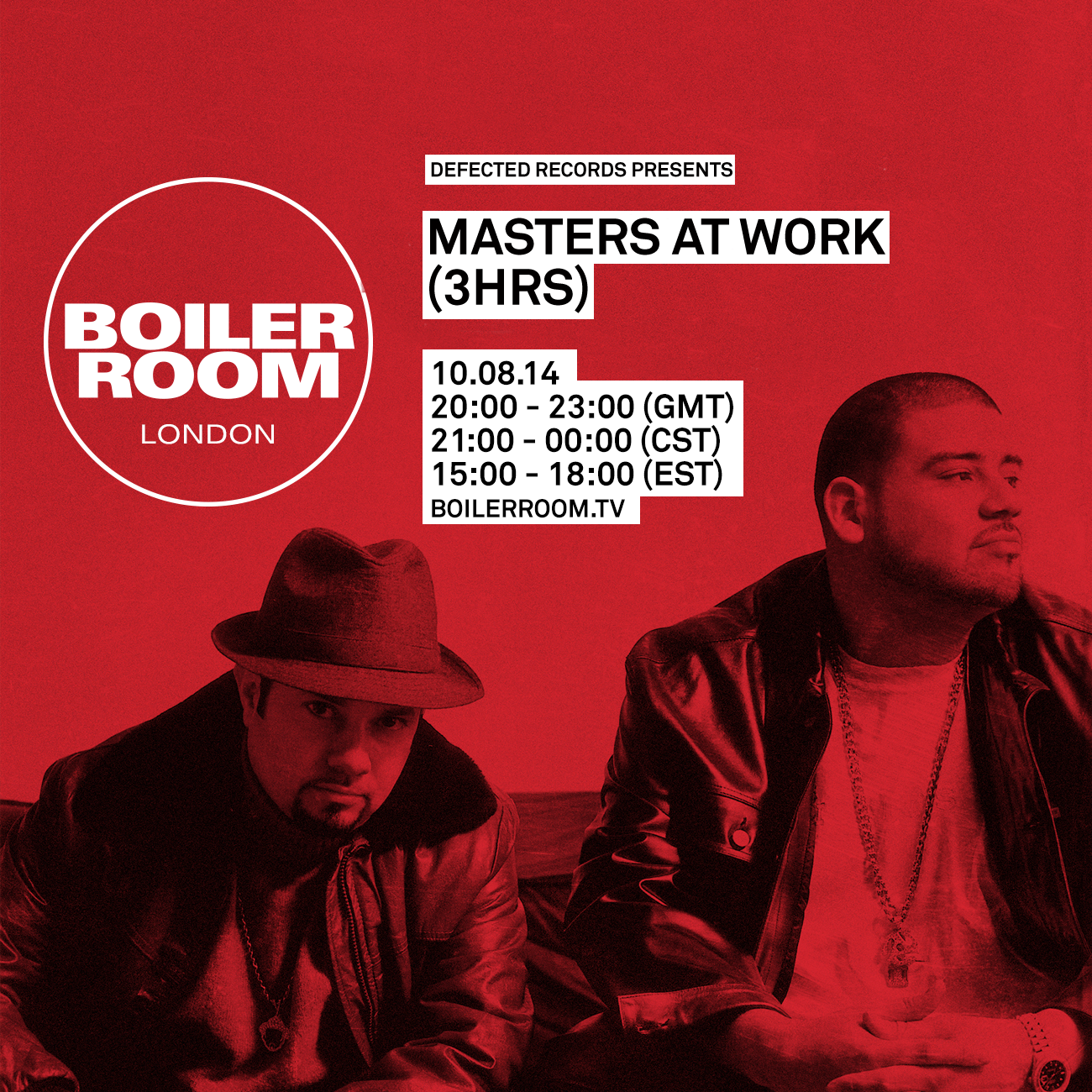 MAW_Boiler_Room_London_8-14-2014