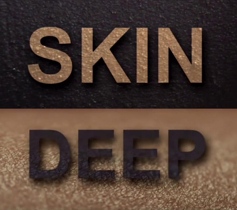 Skin_Deep_SC_Doc