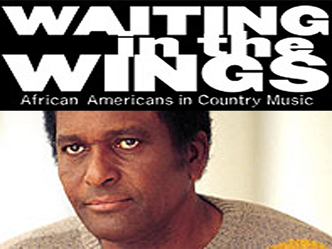 Waiting_In_The_Wings_African_Americans_In_Country_Music_Cover