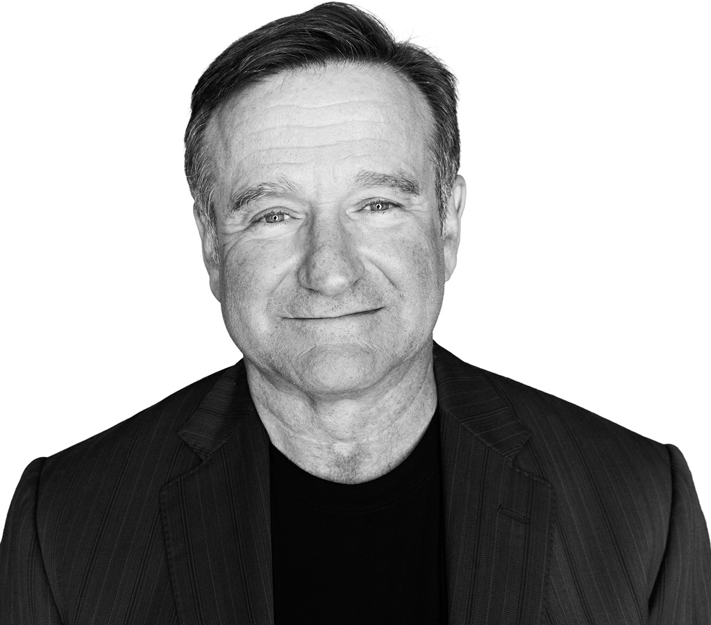 robin_williams_hero_small
