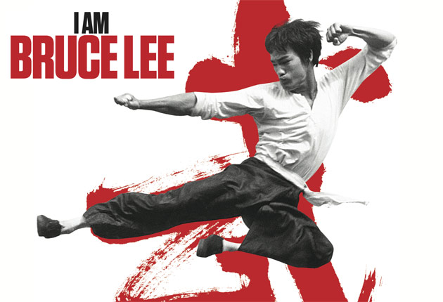 630x430xbruce-lee-thumb.jpg.pagespeed.ic.kZ_NUsfG8t