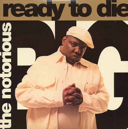 BIGGY_Ready_To_Die_Vinyl_Cover