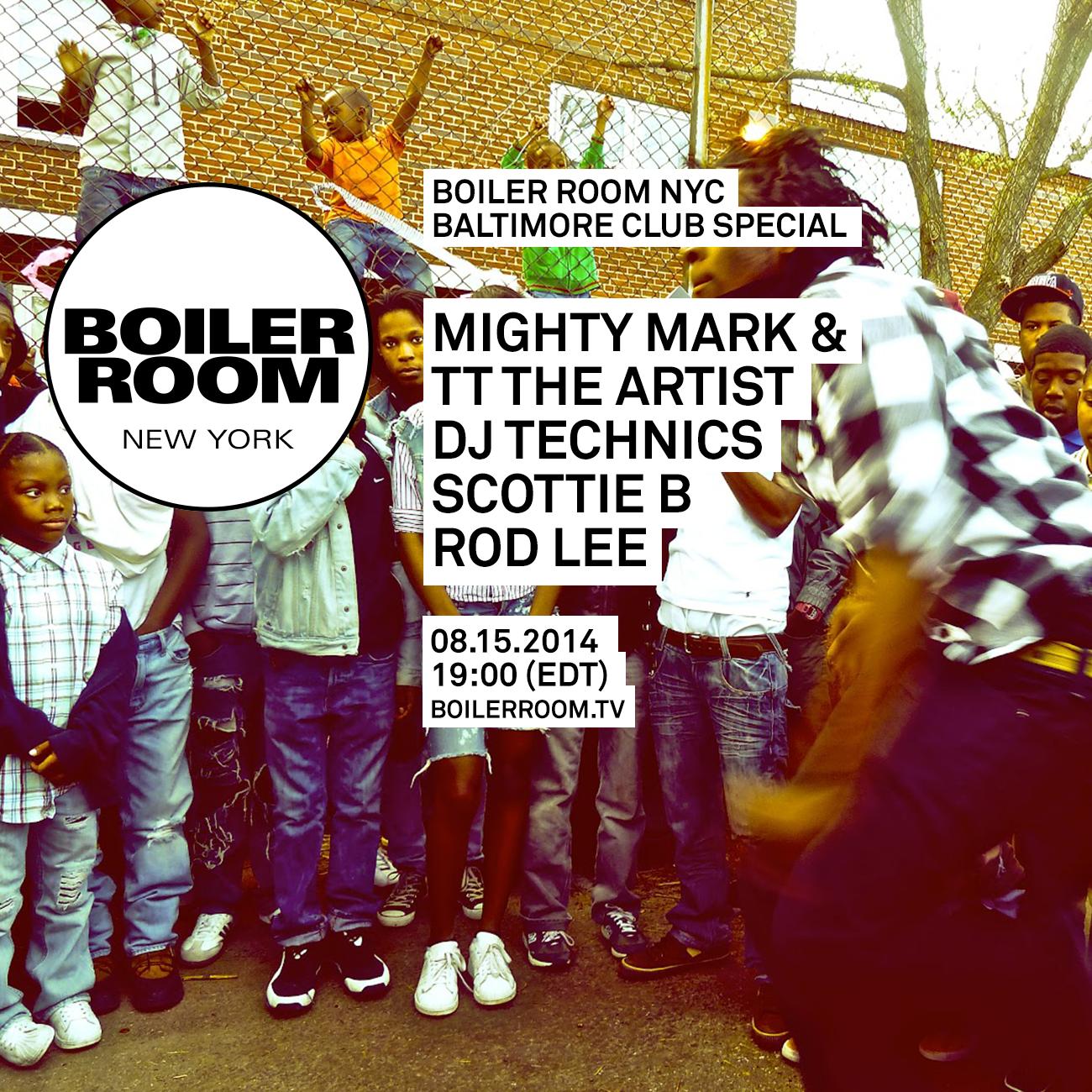 Boiler-Room-NY-Bmore-Club