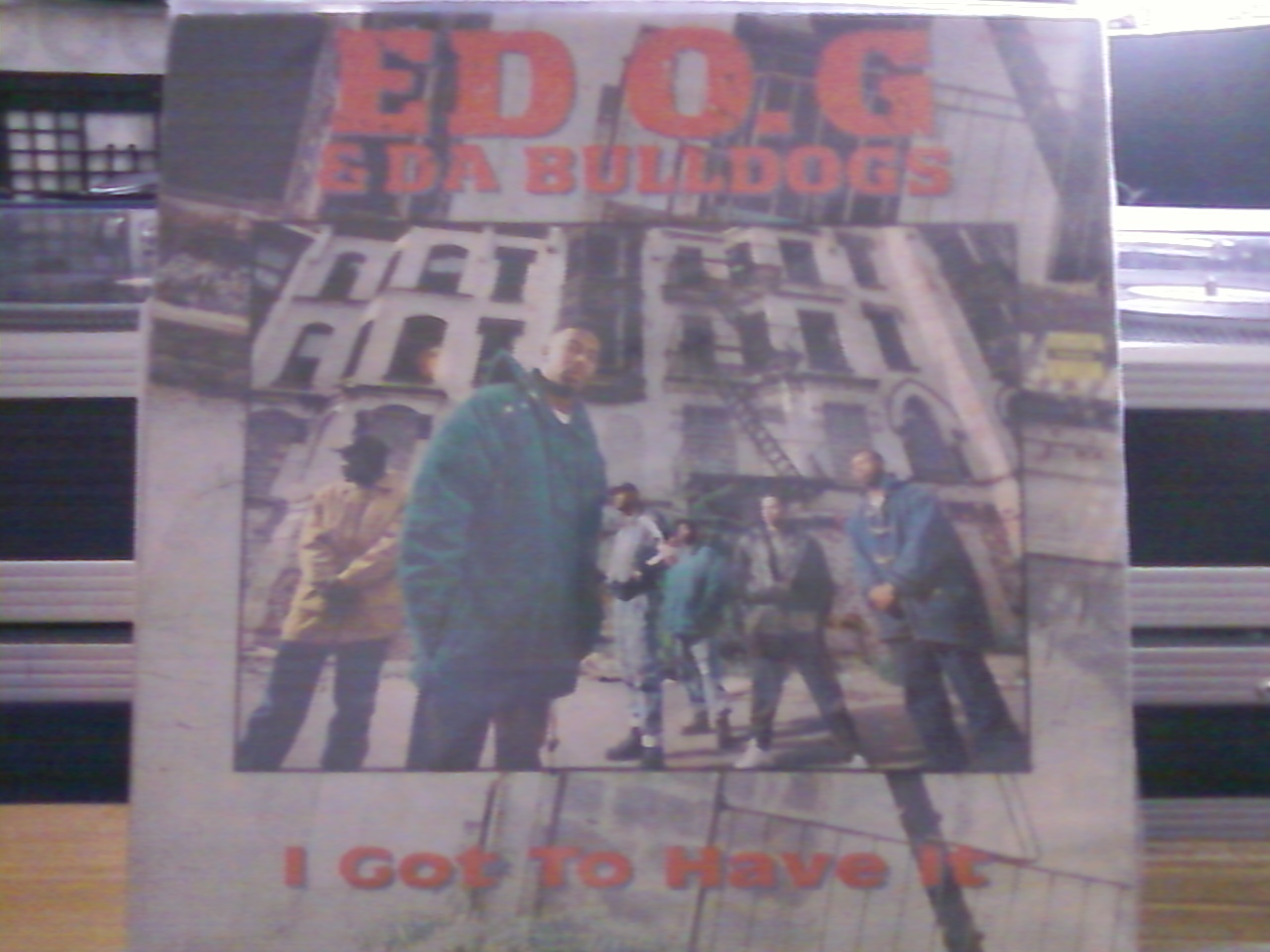 Edo_G_I_Got_To_Have_It
