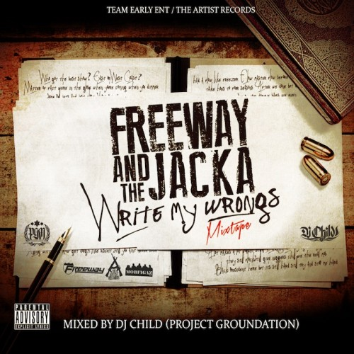 Freeway_The Jacka_Write My Wrongs_cover