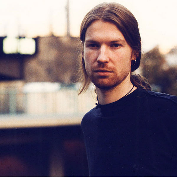 aphex-twin-electronic-beats (1)