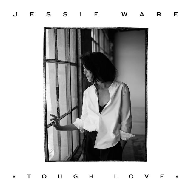 640px-Jessie_Ware_Tough_Love