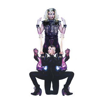 Prince-Plectrumelectrum_Album_Cover