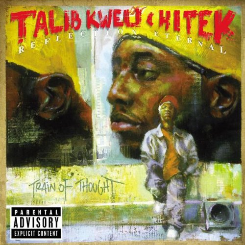 Talib_Kweli_Hi-Tek-Train_Of_Thought
