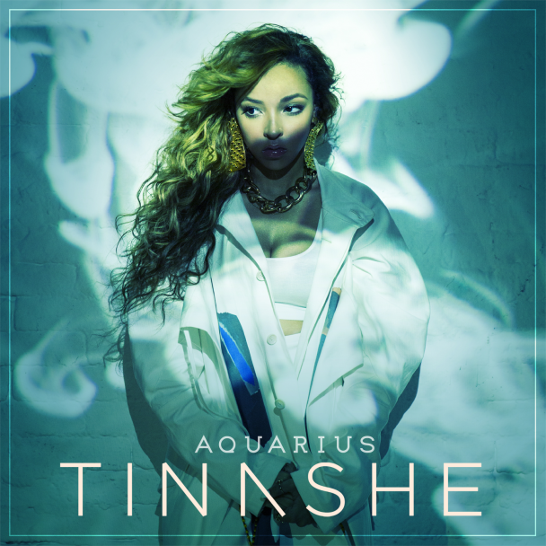Tinashe-Aquarius1