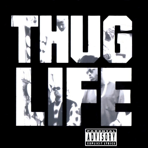 Tupac_Thug_Life_Vol1_Front_Cover_500x500