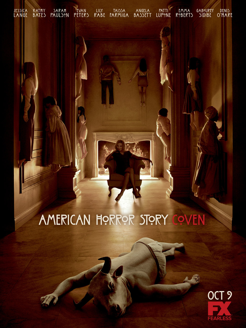 american-horror-story-coven-poster2