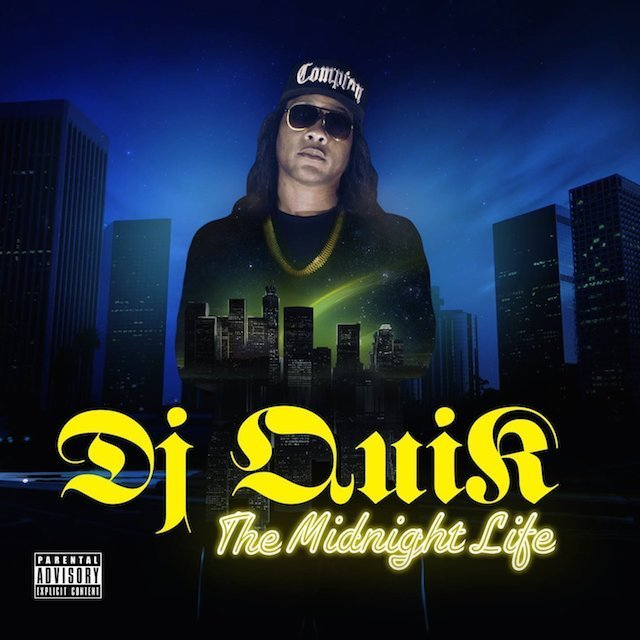 dj-quik-the-midnight-life-1