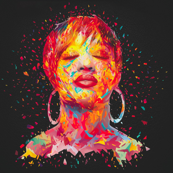 rapsody-beauty-and-the-beast-ep-lead