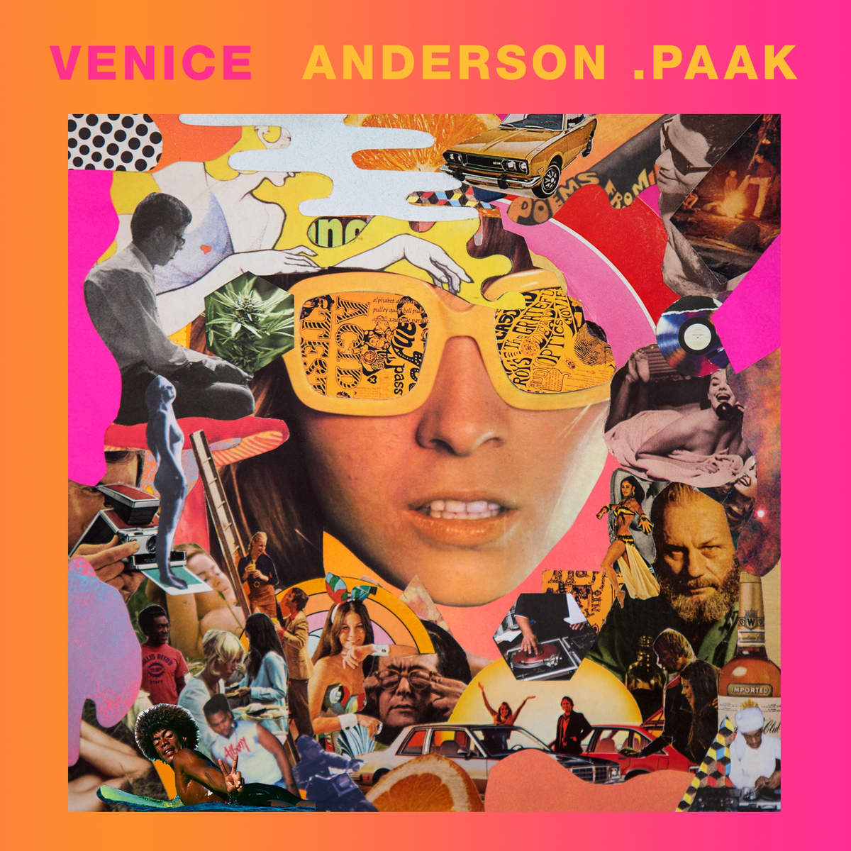 Anderson Paak_Venice_cover1200x1200-11