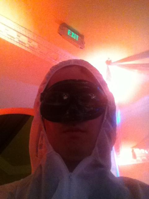 DJ Zobe_In_The Cloth_IMG_0172