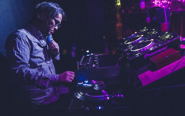 DJ_nori