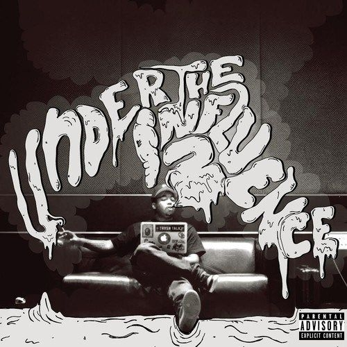 Domo_Genesis_Under_The_Influence_2-front-large