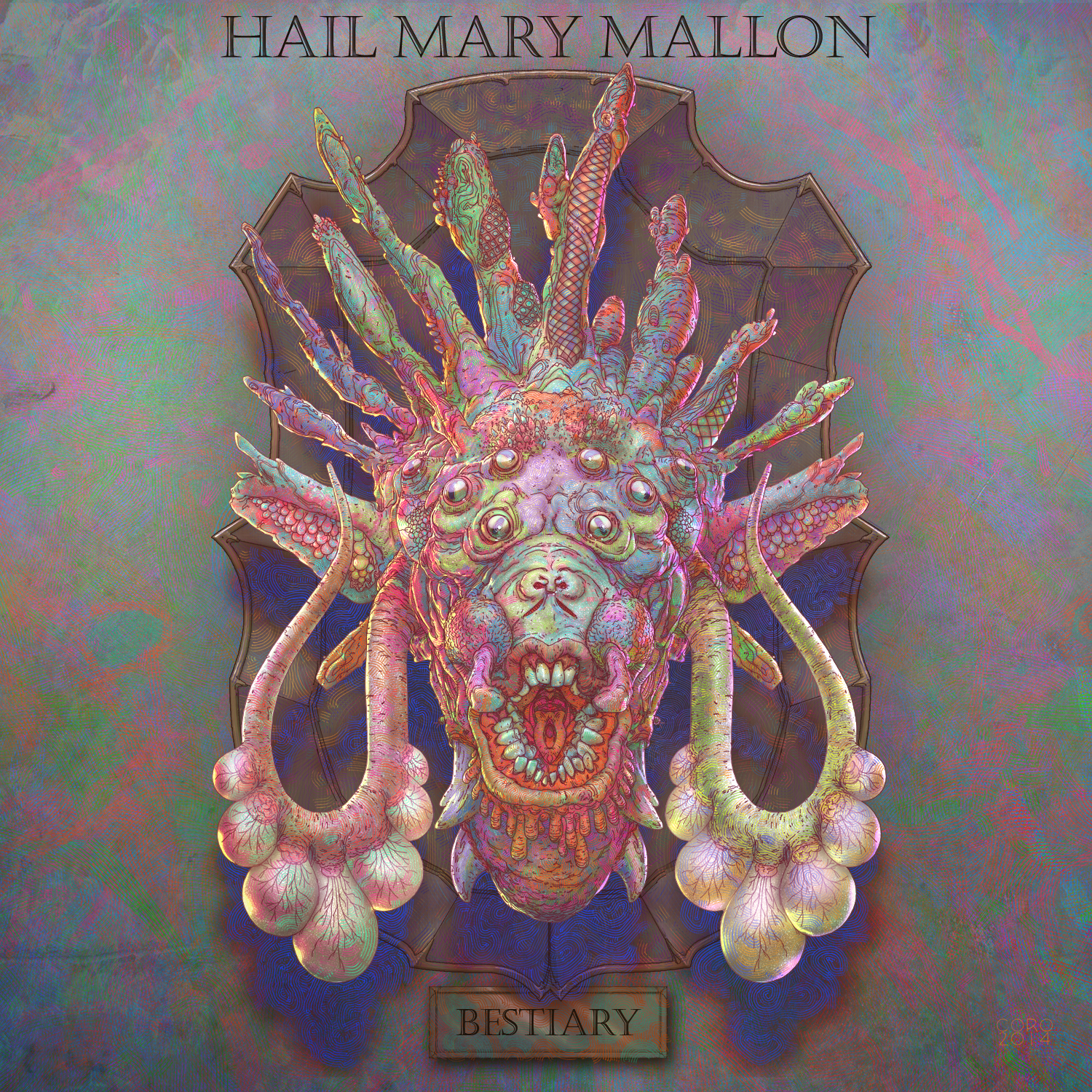 Hail_Mary_Mallon_Bestiary_Cover2_Opholetta