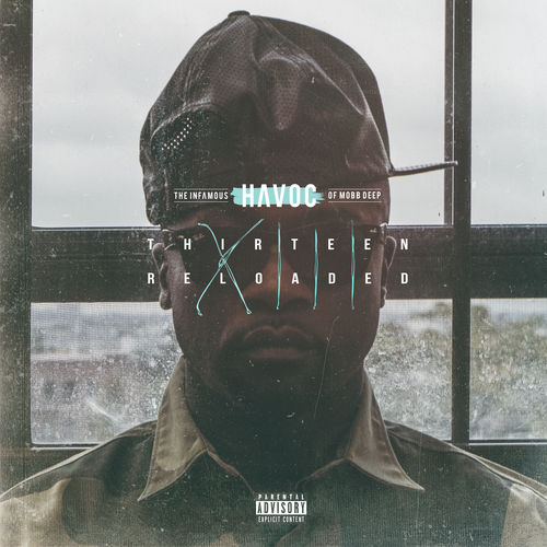 Havoc_500_1416240290_13_reloaded_deluxe_album_cover_17