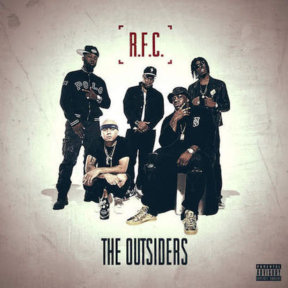 Smoke DZA_600_1416189386_600_1414642501_rfc_the_outsiders_18_34