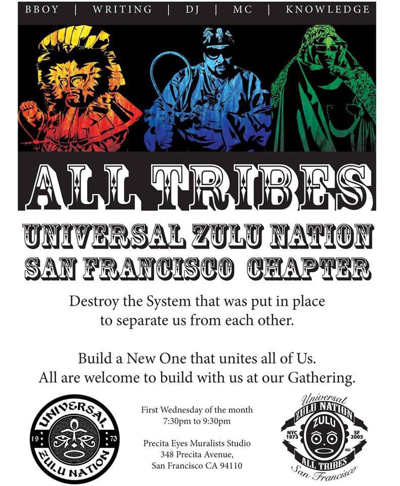 All_Tribes_SF_Universal_Zulu_Nation_Meetings_10686743_10154528756395244_7212259119177043702_n