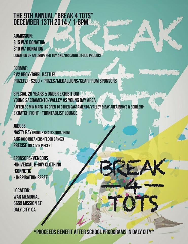Break_4_Tots_2_1510539_10152558837786843_6531505253569263219_n