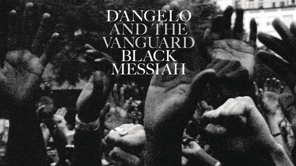 D_Angelo_Black_Messiah_Cover