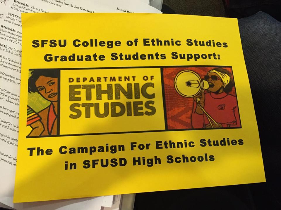 Ethnic_Studies_SFSU_SFUSD_2014_10858451_10152558179658660_3210074217085410223_n