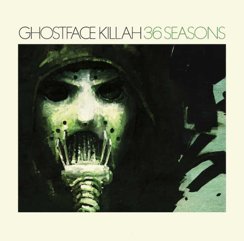 Ghostface_Killah_36_Seasons